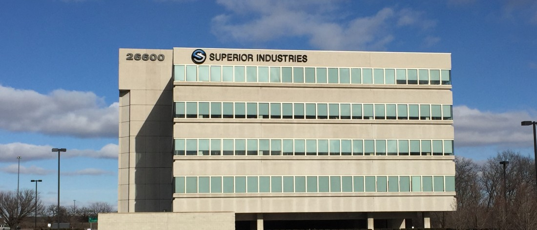 About Superior Industries Incorporated - Edited_Pic_Building
