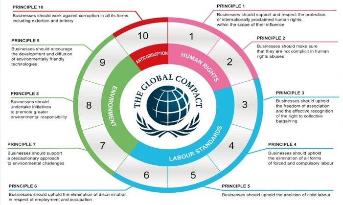 Sustainability Strategy and Organization - Superior Industries International, Inc. - Picture1