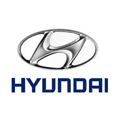OEM Automotive Wheel Manufacturer - Superior Industries - hyundai-250x250