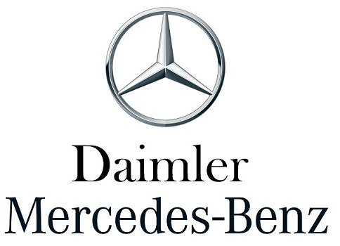 OEM Automotive Wheel Manufacturer - Superior Industries - mercedes-benz-logo-20111
