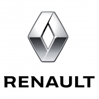 OEM Automotive Wheel Manufacturer - Superior Industries - renault_2015_vertical